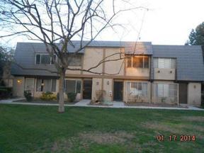 Residential Sold: East Ashlan Ave #120