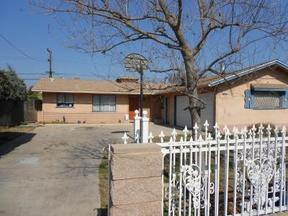 Residential Sold: 3823 East Pontiac Way