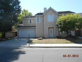 Residential Sold: East Goshen Ave