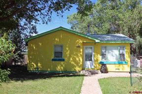 Single Family Home Sold: 204 N 11th St