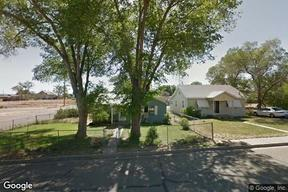 Single Family Home Sold: 418 N Washington St