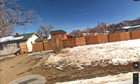 Residential Lots & Land Sold: 543 Bauer Ave