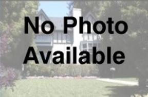 Residential Sold: 24627 N. Meadow