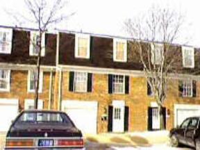 Residential Sold: 37659 Charter Oaks