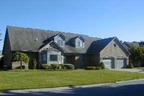 Residential Sold: 7301 Aqua Isle