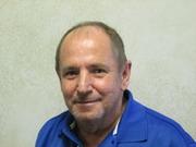 Tim Holder