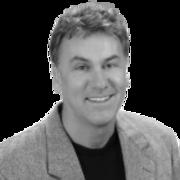 Steve Diveley