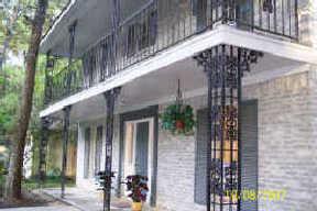 Residential Sold: 5 N DEERFOOT CIRCLE
