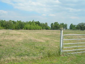 Lots And Land Sold: 746 Pasofino Dr.