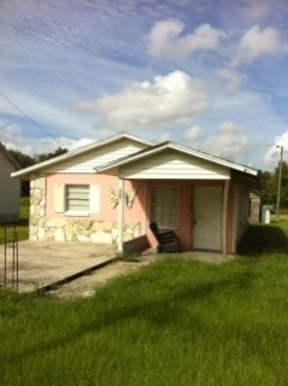 Residential Sold: 3628 Suwannee St.