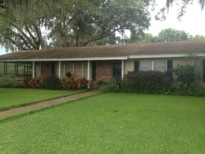 Residential Sold: 912 W Palmetto Ave.