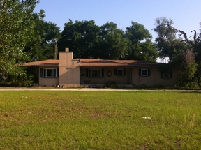 Residential Sold: 1002 Louisiana St.