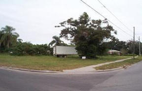 Lots And Land Sold: MLK Ave.