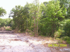 Lots And Land Sold: Baker Road