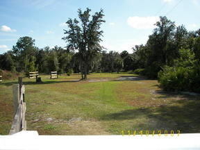 Lots And Land Sold: 1483 Friendship Lane