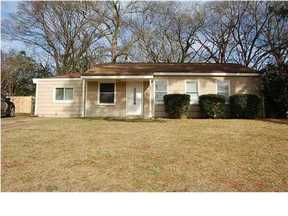 Residential Recently Sold: 3867 Sherwood Dr