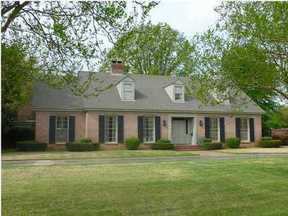 Residential Active: 2426 Midfield Dr