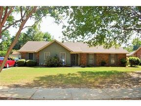 Residential Active: 3936 Ray Drive