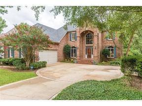 Residential Recently Sold: 9848 Wyncrest Circle