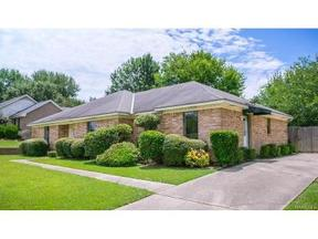 Residential Recently Sold: 6212 Hickory Hill Court