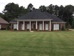 Residential Sold: 8656 Huntingdon Ridge Lane
