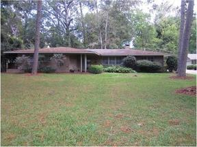 Residential Recently Sold: 3321 Boxwood Drive