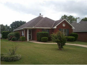 Residential Recently Sold: 1601 Meadow Oak Ct