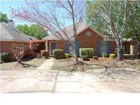 Residential Sold: 8220 Royal Oak Ct
