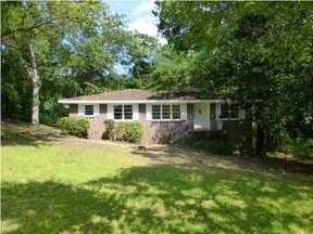 Residential Sold: 401 Perry Hill Rd