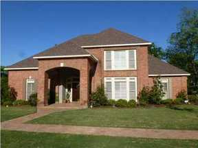 Residential Recently Sold: 2648 Aimee Dr