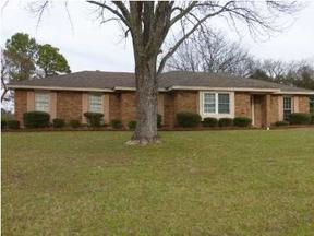 Residential Recently Sold: 4313 Shamrock Ln