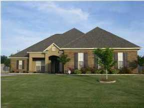 Residential Recently Sold: 8717 Lillington Cir
