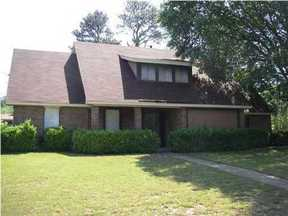 Residential Recently Sold: 699 Hillsboro Rd