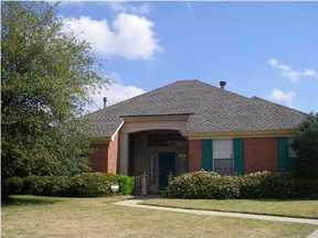 Residential Recently Sold: 7305 Senderson Ct