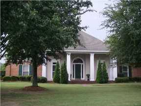 Residential Recently Sold: 2176 Vaughn Ln