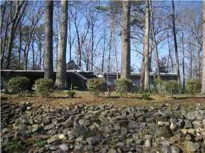 Residential Recently Sold: 2511 Wildwood Dr