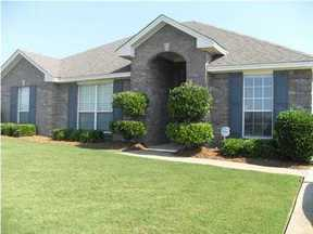 Residential Recently Sold: 6601 Meadow Lark Dr