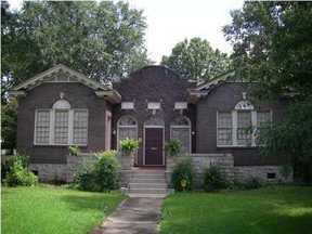Residential Recently Sold: 434 Felder Ave