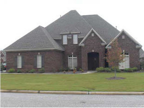Residential Recently Sold: 8607 Rockbridge Circle