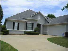 Residential Recently Sold: 8731 Robins Look Ct