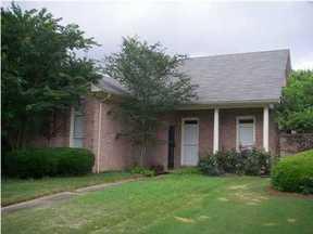 Residential Sold: 8609 Harvest Ridge Dr
