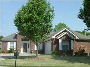 Residential Sold: 6233 Chappelle Ln