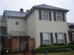Residential Recently Sold: 3141 Malone Dr