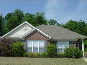 Residential Sold: 7348 Heathermoore Lp