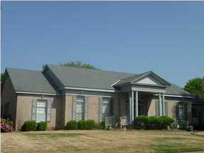 Residential Recently Sold: 2629 Fernway Dr