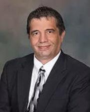 Rob Helsel