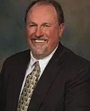 Lowell Pratt
