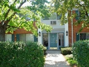 Residential Sold: 703 E Falcon Dr