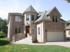 Residential Recently Sold: 4715 Laurel Avenue