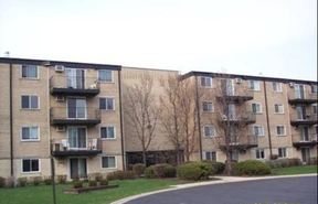 Residential Recently Closed: 2420 East Brandenberry Court 2D